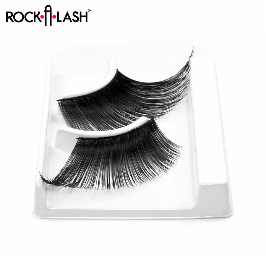 Rock-A-Lash ® <br> #33 - Ferocity™ - 1 Pair