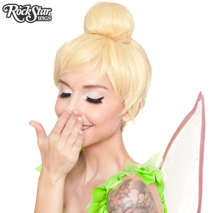 Cosplay Wigs USA® Character Wig- Fairy Bell - 00827