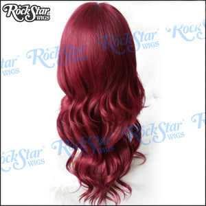 RockStar Wigs® <br> Farrah™ Collection - Temptress- 00175