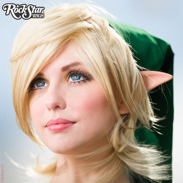 Cosplay Wigs USA® Inspired By Character <br> Legend of Zelda - 279