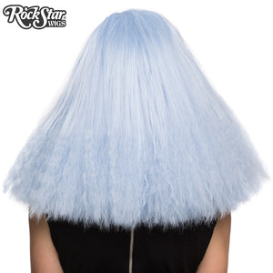RockStar Wigs® <br> Dynamite™ Collection - Blue-Tonium- 00158