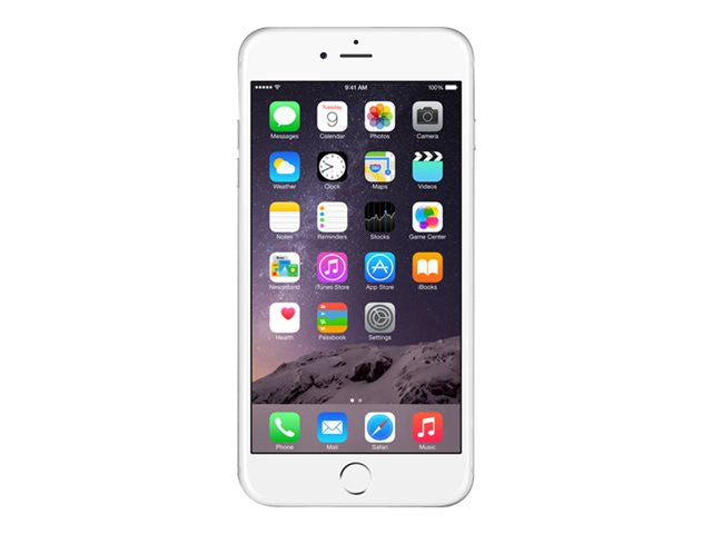 Iphone 6 Plus 16GB
