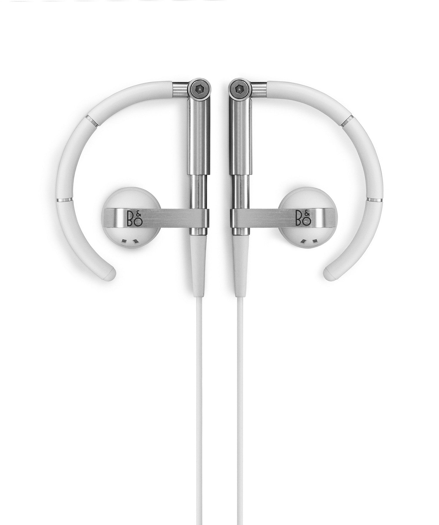 BeoPlay 3i Headset (With remote and microphone)