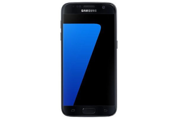 Copy of Copy of Galaxy S7 Edge 32GB