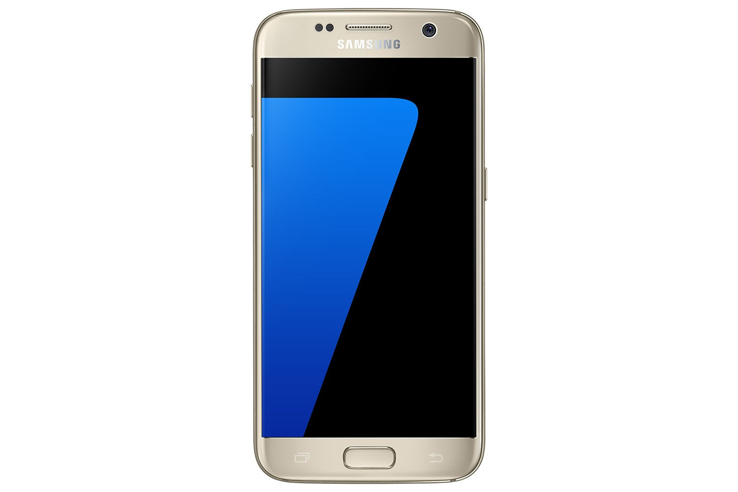 Copy of Galaxy S7 32GB