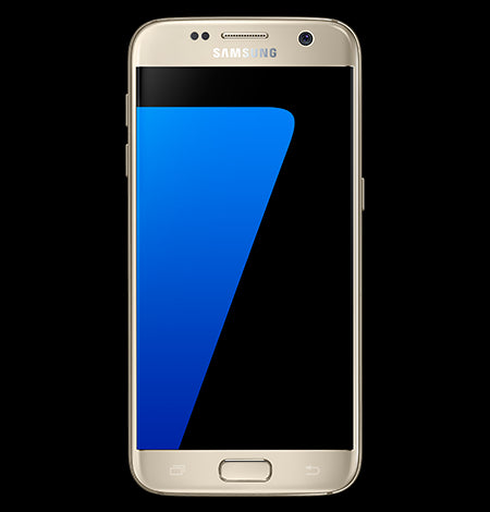 Galaxy S7 Edge 32GB