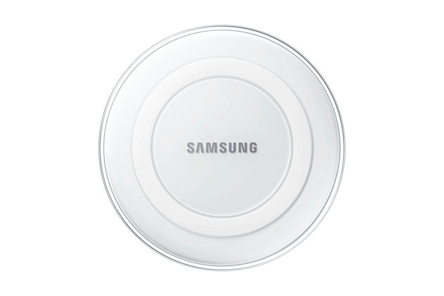 Wireless Charger Galaxy S6