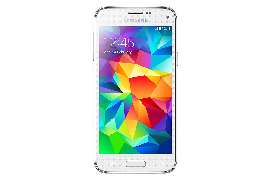Galaxy S5 Mini 16GB