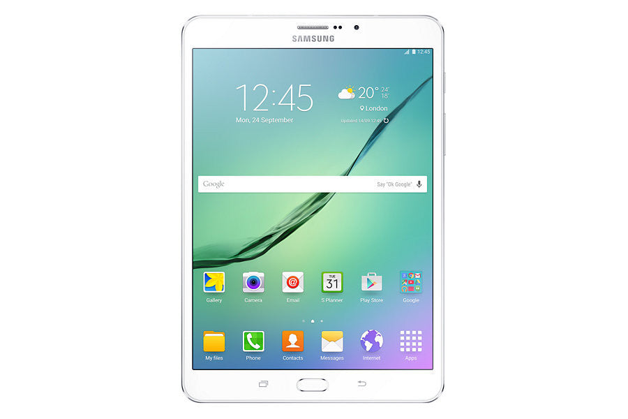 "Galaxy Tab S2 - 9.7"" WiFi 32GB"