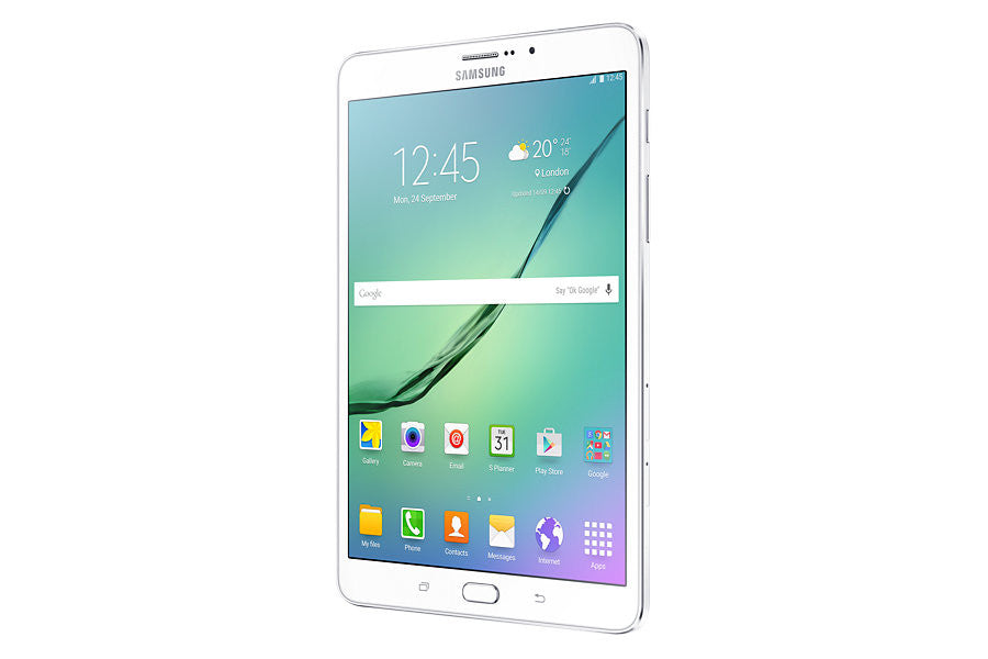 "Galaxy Tab S2 - 8"" WiFi/4G 32GB"
