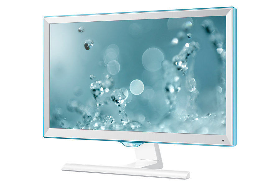 S22E391H Full HD monitor LED 22""