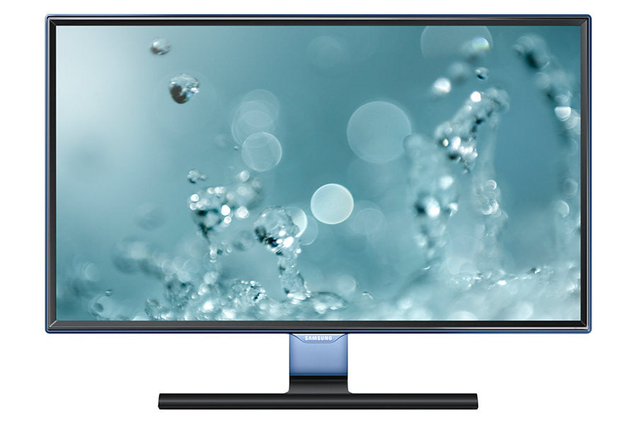 S27E390H Full HD Monitor LED 27""