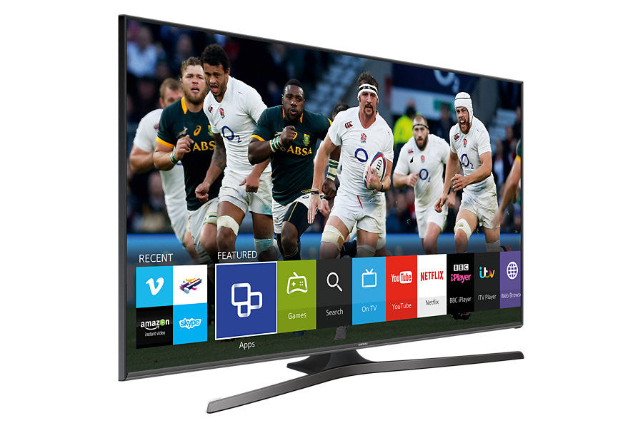 UE32J5500 Full HD Smart LED TV, 32""