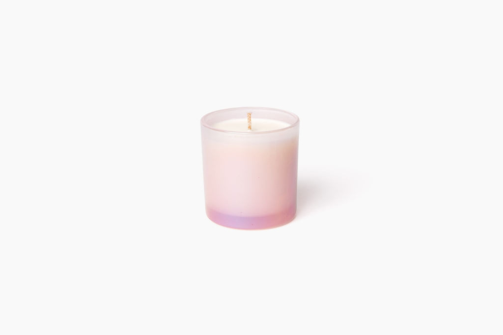 Iridescent Dream Candle - Jenny Bean