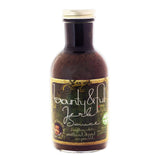 Bounty & Full Jerk Sauce, 12OZ (Pack of 6)