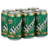 Vernors Ginger Ale, 12 Oz