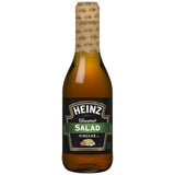 Heinz Gourmet Salad Vinegar 12 fl. Oz   (Pack of 6)