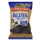 Garden of Eatin' Multigrain Blues, 8.1 OZ (Pack of 12)