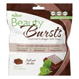 Neocell Fresh Mint Chocolate 000 mg 2 Gourmet Collagen Soft Chews, 60 ea