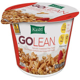 Kashi GOLEAN Cereal 1.6 Oz Cup (Pack of 12)