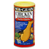 Hol Grain Chicken Coating Mix, 7 Oz (Pack of 6)