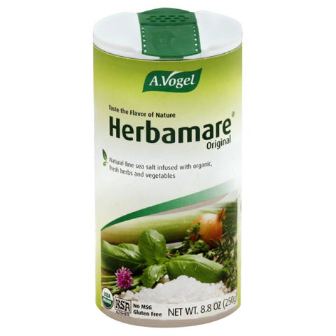 A. Vogel Original Herbamare, 8.8 Oz