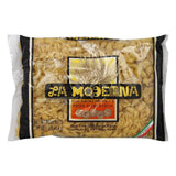 La Moderna Shell Pasta, 16 OZ (Pack of 20)