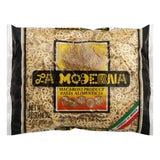 La Moderna Gears Pasta, 7 OZ (Pack of 20)