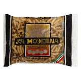 La Moderna Macaroni Product, 7.05 OZ (Pack of 20)