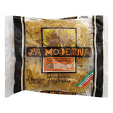 La Moderna Coil Fideo Pasta, 7 OZ (Pack of 20)
