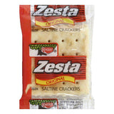 Zesta Original Saltine Crackers, 300 PC