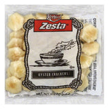 Zesta Oyster Crackers, 300 PC