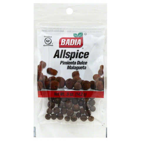 Badia Allspice, 0.5 Oz (Pack of 12)