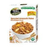 Health Valley Organic Amaranth Flakes, 12.65 OZ (Pack of 6)