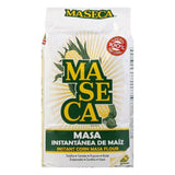 Maseca Corn Masa Mix, 4.4 LB (Pack of 10)