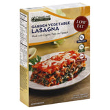 Cedar Lane Garden Vegetable Lasagna, 10 Oz (Pack of 12)