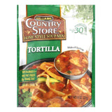 Williams Country Store Tortilla Soup, 8 OZ (Pack of 6)