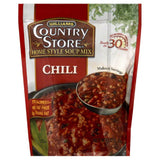 Williams Chili Home Style Soup Mix, 9.37 Oz (Pack of 6)