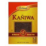 Roland Kaniwa, 12 Oz (Pack of 12)