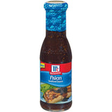 Golden Dipt Asian Seafood Sauce 8.7 Oz   (Pack of 6)