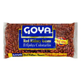 Goya Red Kidney Beans, 16 OZ (Pack of 24)