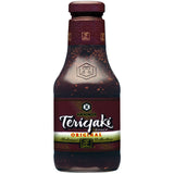Kikkoman Teriyaki Sauce Takumi Collection - Original, 20.5 OZ   (Pack of 6)