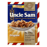 Uncle Sam's Cereal, 10 OZ (Pack of 12)
