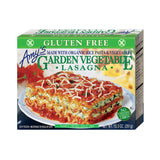 Amy's Kitchen Garden Vegetable Lasagna, 10.3 Oz (Pack of 12)