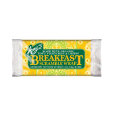 Amy's Kitchen Breakfast Scramble, 5.5 Oz (Pack of 12)