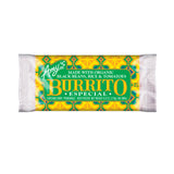 Amy's Kitchen Burrito Especial, 6 Oz (Pack of 12)