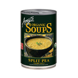 Amy's Kitchen Organic Split Pea Soup, 14.1 Oz (Pack of 12)