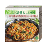 Amy's Kitchen Light & Lean Sweet & Sour Bowl, 8 Oz (Pack of 12)