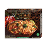 Amy's Kitchen Thai Pad Thai, 9.5 Oz (Pack of 12)
