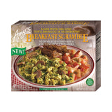 Amy's Kitchen Breakfast Scramble, 8.3 Oz (Pack of 12)
